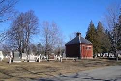 Seaview Cemetery