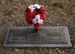 Albert Brazeal