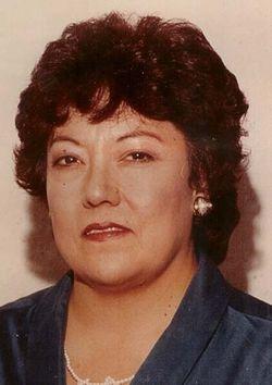 Carmelita Lopez 34