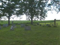 Sadlersville Cemetery