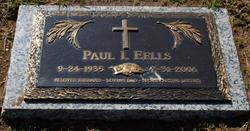 Paul Eells