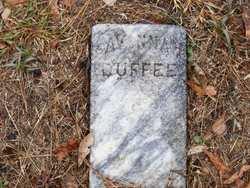 Savannah Duffee