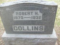 Robert H. Collins