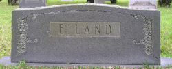 Roscoe Cecil Eiland, Jr