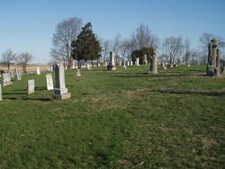 Cornettsville Cemetery