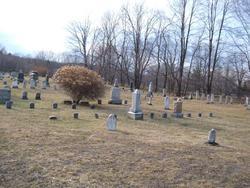 North Richmond Cemetery