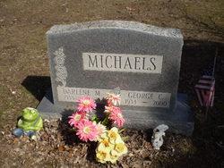 George C. Michaels