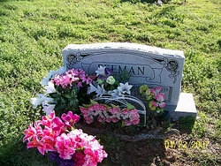 Wanda Lee <i>Meyer</i> Beeman