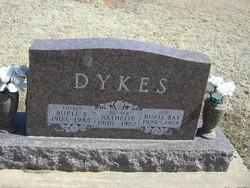 Nathelie <i>Herber</i> Dykes