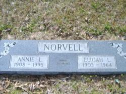 Annie L. Norvell