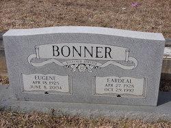 Eardeal Bonner