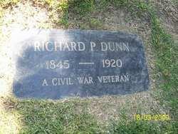 Richard Payson Dunn