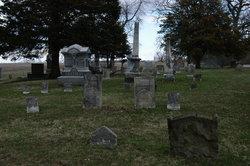 McCallister Cemetery