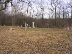 Switzer Cemetery