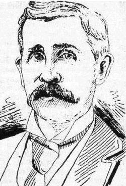 Joseph Elihu Acker