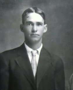 Lockhart H. Ely