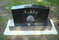 Beatrice L <i>Carry</i> Ashby