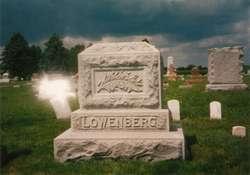 George Lowenberg