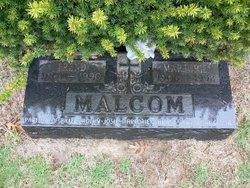Frend E. Malcom