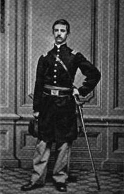 Luis Fenellosa Emilio