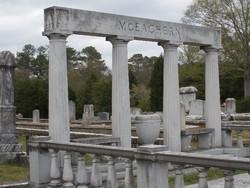 McEachern Cemetery