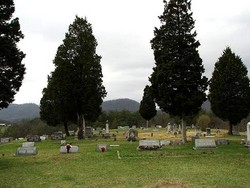 Abe Cemetery