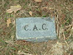 Cynthia Ann <i>Crownover</i> Coats