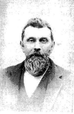 Andrew R. Turner