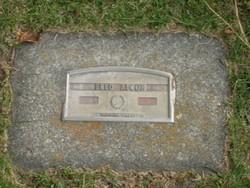 Fred Alcon