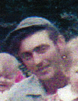 Larry Gene Dunagan