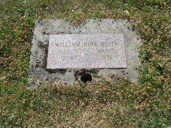 William Kirk Beith