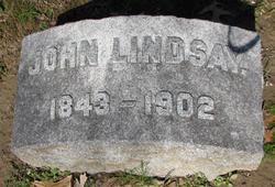 john lindsay added by  susan ing