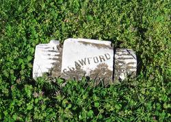 Crawford Howell