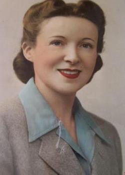 Lillian T. <i>Weiss</i> Garner