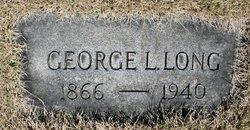 George L Long