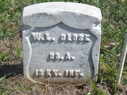 William L. Close