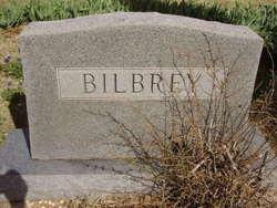 Ester Berdenia Birdie <i>Butts</i> Bilbrey