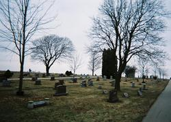 Malta Cemetery