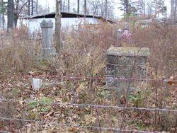 Cockrum Cemetery