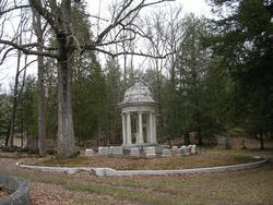 Harriett E. <i>Smith</i> Page