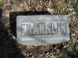 Franklin Andrew