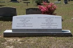 Frank Skip Harold Whitenack, Jr.