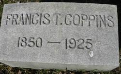 Francis Thomas Coppins