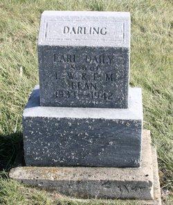 Earl Dailey Bean