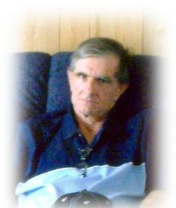 Robert Joseph Elrod, Jr
