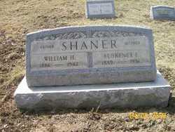 William Henry Shaner