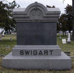 George Swigart