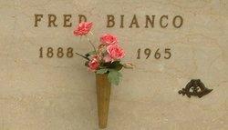 Fred Bianco