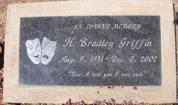 H. Bradley Griffin