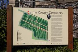 Rosary Cemetery
